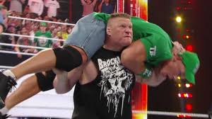 Brock Cena
